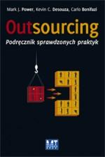 polisheditionoutsourcingbook