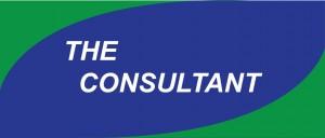 The-consultant3-1024x440