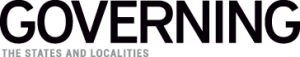 Gov_logo