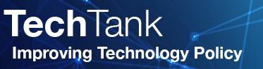 TechTank