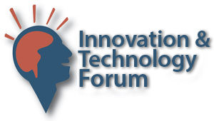 OC_Tech_Forum_Logo