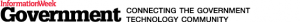 Government_InformationWeek_Logo