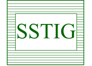 SSTIG-Logo3-300x214