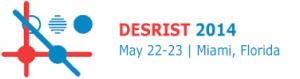 desrist-logo-300x79