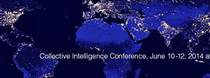 collectiveIntelligenceconference_jun10_121