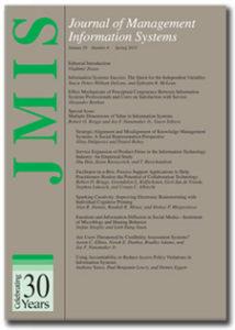 jmis_30_years_cover